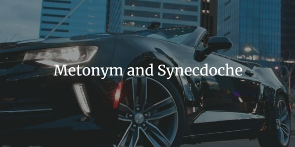 Metonym-and-Synecdoche