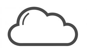 cloud index