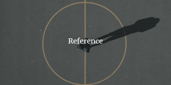 Reference-in-Semantics