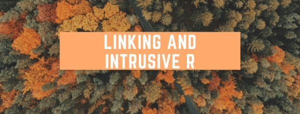 linking-and-intrusive-r