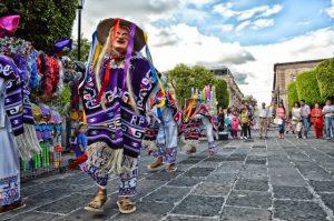 teach-abroad-learn-culture